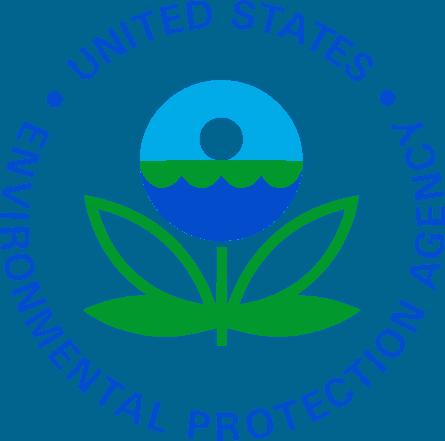 EPA Certified Refrigerant Reclaimer