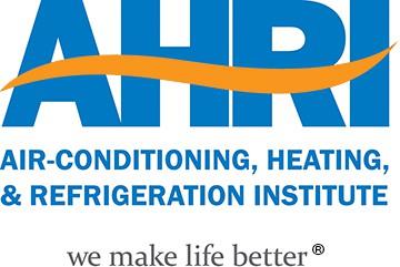 Member of AHRI